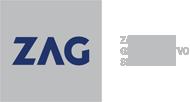 OMC ZAG - stopnice